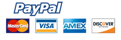 Payment Paypal - Tourist Bali